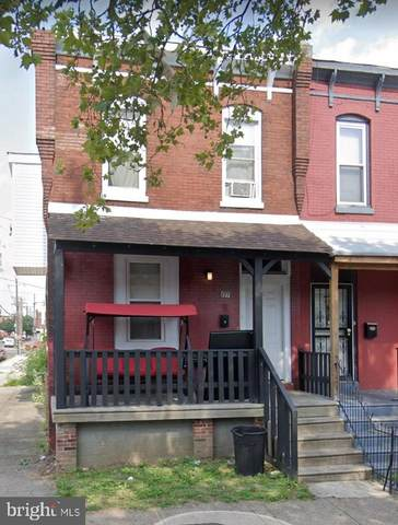 777 N 43RD Street, PHILADELPHIA, PA 19104 (#PAPH947356) :: Nexthome Force Realty Partners