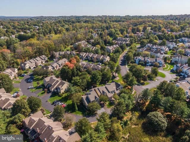 650 Chatham Court, CHALFONT, PA 18914 (#PABU509806) :: Blackwell Real Estate