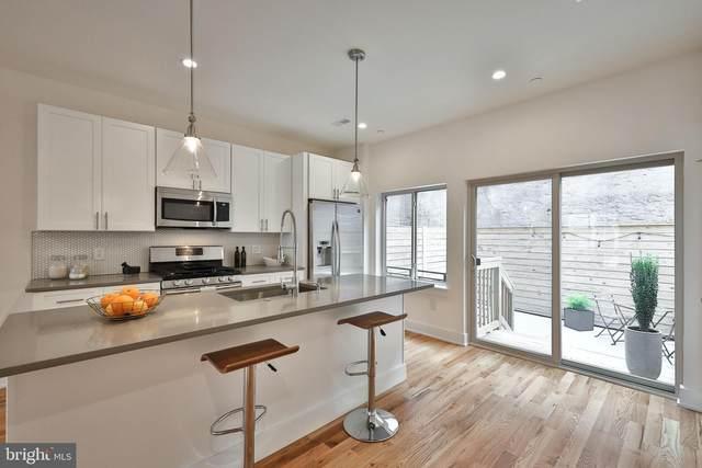 1429 Germantown Avenue 3A, PHILADELPHIA, PA 19122 (#PAPH947396) :: Jason Freeby Group at Keller Williams Real Estate