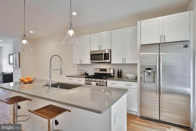 1429 Germantown Avenue 3B, PHILADELPHIA, PA 19122 (#PAPH947406) :: Jason Freeby Group at Keller Williams Real Estate