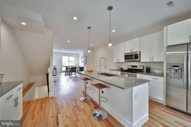 1429 Germantown Avenue 5-A, PHILADELPHIA, PA 19122 (#PAPH947410) :: Jason Freeby Group at Keller Williams Real Estate