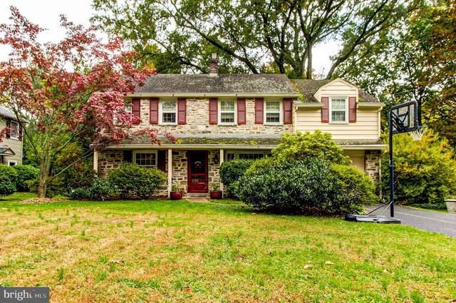 707 Hartranft Avenue, FORT WASHINGTON, PA 19034 (#PAMC668174) :: Linda Dale Real Estate Experts