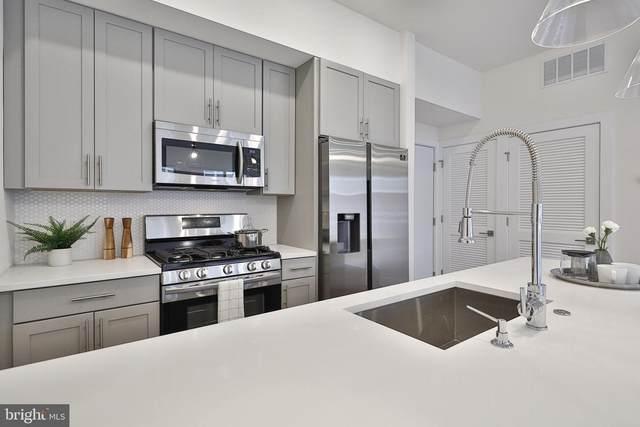 1429 Germantown Avenue 6A, PHILADELPHIA, PA 19122 (#PAPH947420) :: Jason Freeby Group at Keller Williams Real Estate