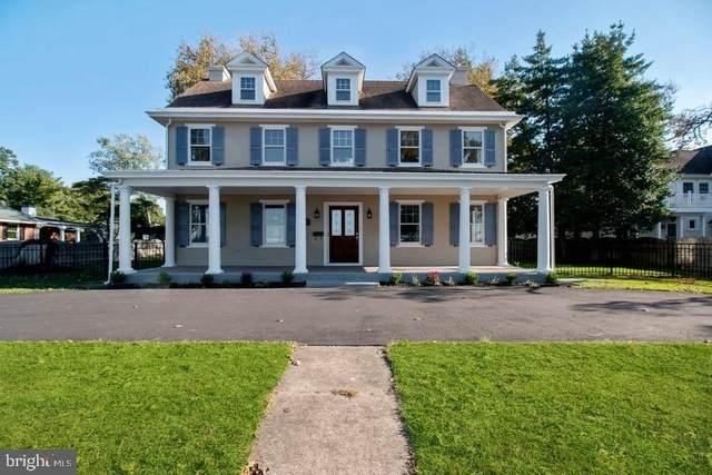 1117 Delaware Avenue, DELANCO, NJ 08075 (#NJBL384646) :: Jim Bass Group of Real Estate Teams, LLC
