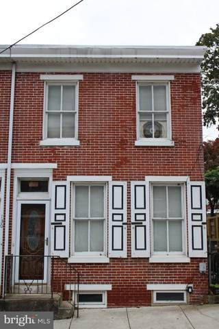 128 E Union Street, WEST CHESTER, PA 19382 (#PACT519334) :: RE/MAX Main Line