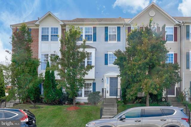5037 Leasdale Road, BALTIMORE, MD 21237 (#MDBC510486) :: RE/MAX 1st Realty