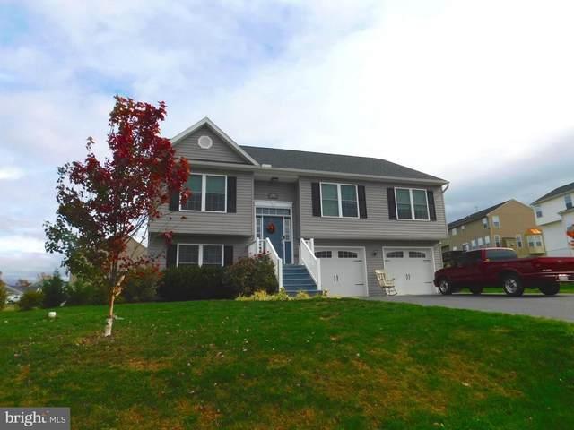 11358 North Landis, WAYNESBORO, PA 17268 (#PAFL175988) :: The Matt Lenza Real Estate Team