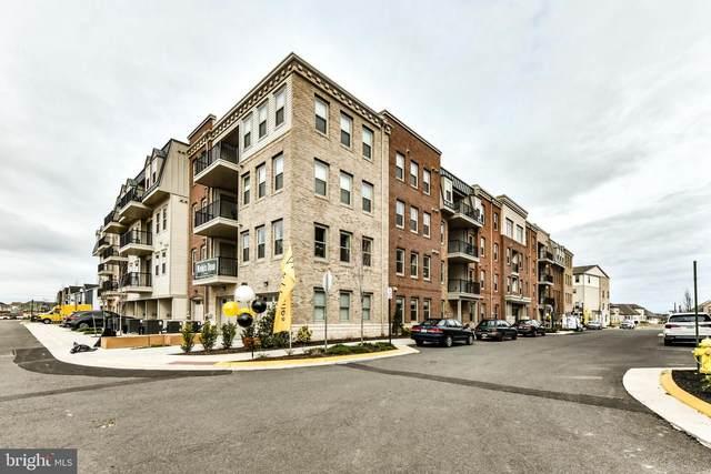 23631 Havelock Walk Terrace #420, ASHBURN, VA 20148 (#VALO424202) :: The Miller Team