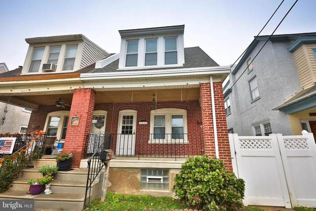 4248 Houghton Street, PHILADELPHIA, PA 19128 (#PAPH947624) :: Certificate Homes