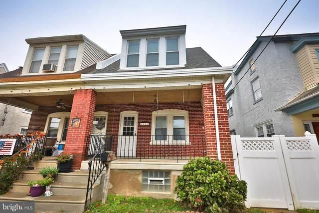 4248 Houghton Street, PHILADELPHIA, PA 19128 (#PAPH947624) :: Ramus Realty Group