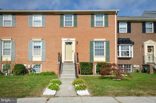 8662 Head Harbour, PASADENA, MD 21122 (#MDAA450544) :: ExecuHome Realty