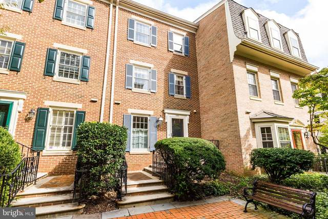 4355 Westover Place NW, WASHINGTON, DC 20016 (#DCDC493218) :: The Redux Group