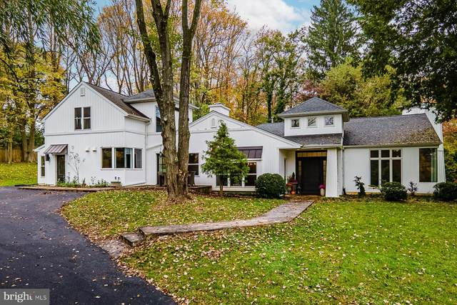 1075 Larc Lane, WEST CHESTER, PA 19382 (#PACT519382) :: RE/MAX Main Line