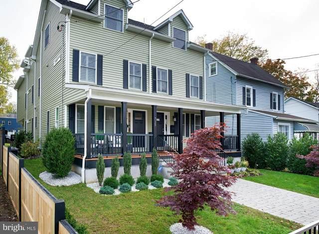 715 Preston Avenue, BRYN MAWR, PA 19010 (#PADE530180) :: REMAX Horizons