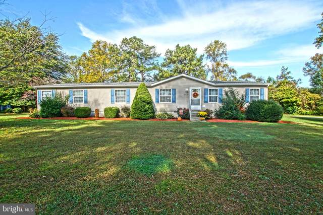 34114 Sewell Lane, LEWES, DE 19958 (#DESU171812) :: RE/MAX Coast and Country