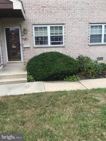 129 Eaves Mill Road, MEDFORD, NJ 08055 (MLS #NJBL384698) :: Kiliszek Real Estate Experts