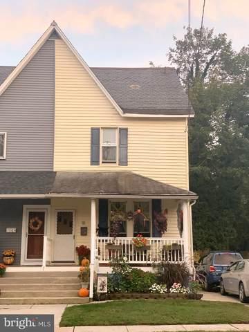 18 W Pine Street, AUDUBON, NJ 08106 (#NJCD405686) :: Linda Dale Real Estate Experts
