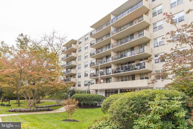 20 Conshohocken State Road #703, BALA CYNWYD, PA 19004 (#PAMC668296) :: Linda Dale Real Estate Experts