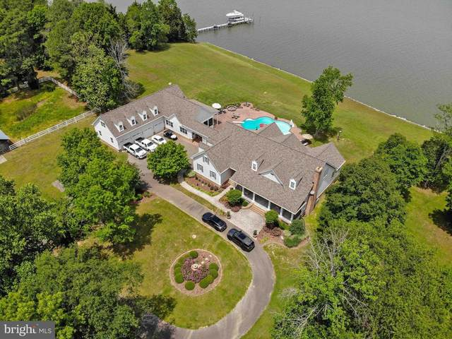 15000 Deer Haven Place, NEWBURG, MD 20664 (#MDCH218714) :: Bruce & Tanya and Associates