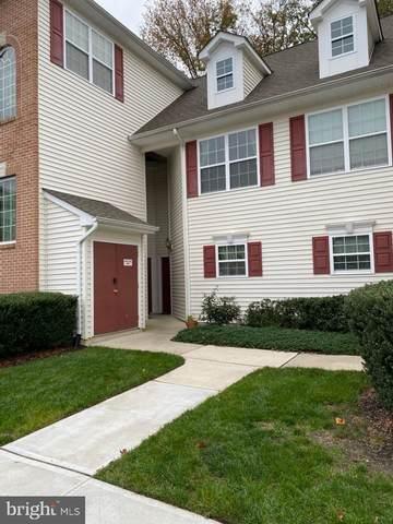 1021 Morning Glory Drive, MONROE TWP, NJ 08831 (#NJMX125364) :: Rowack Real Estate Team