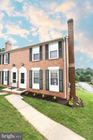 5888 Selford Road, BALTIMORE, MD 21227 (#MDBC510562) :: New Home Team of Maryland