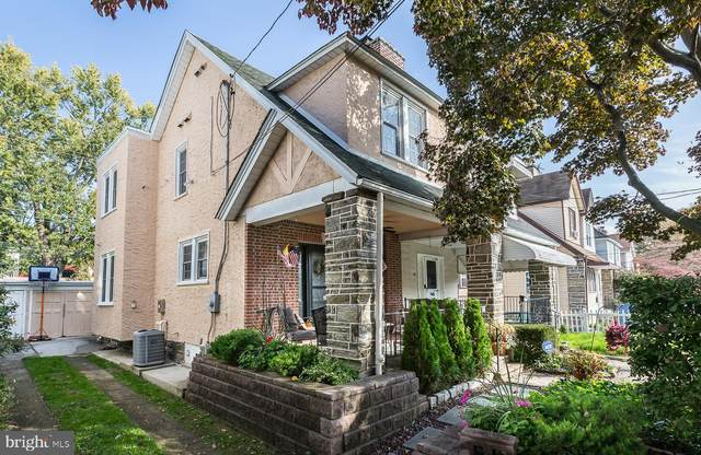 319 Cheswold Road, DREXEL HILL, PA 19026 (#PADE530204) :: Linda Dale Real Estate Experts