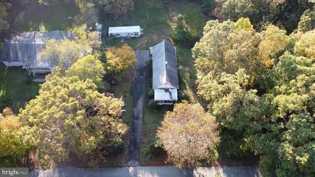 113 Crow Pond Road, ELMER, NJ 08318 (MLS #NJSA139834) :: Kiliszek Real Estate Experts