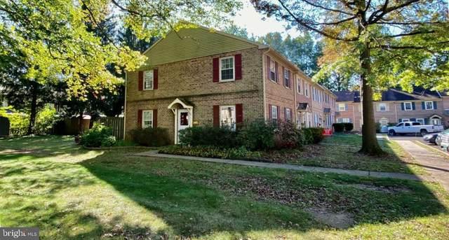 79 Stonegate Road, QUAKERTOWN, PA 18951 (#PABU509932) :: Bob Lucido Team of Keller Williams Integrity