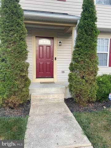 6647 Captain Johns Court, BRYANS ROAD, MD 20616 (#MDCH218718) :: LoCoMusings
