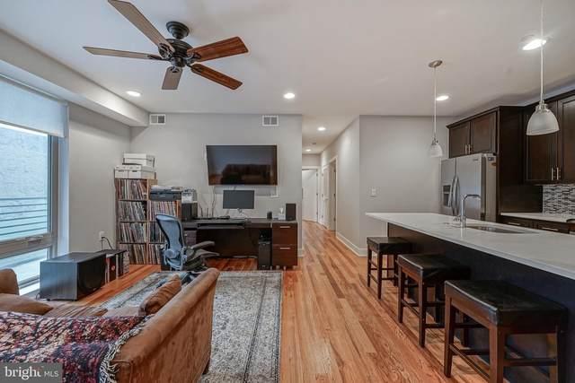 233 Poplar Street #1, PHILADELPHIA, PA 19123 (#PAPH947908) :: Jason Freeby Group at Keller Williams Real Estate