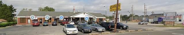 16 N Virginia Avenue, CARNEYS POINT, NJ 08069 (#NJSA139836) :: LoCoMusings