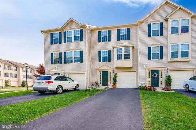 2402 Orchard View Road, READING, PA 19606 (#PABK366046) :: The Toll Group