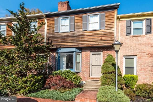 35 Gatehouse Lane, DOYLESTOWN, PA 18901 (#PABU509956) :: Give Back Team