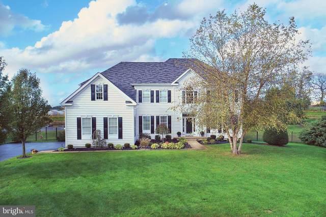 23 Willowbrook, SWEDESBORO, NJ 08085 (#NJGL266502) :: Holloway Real Estate Group