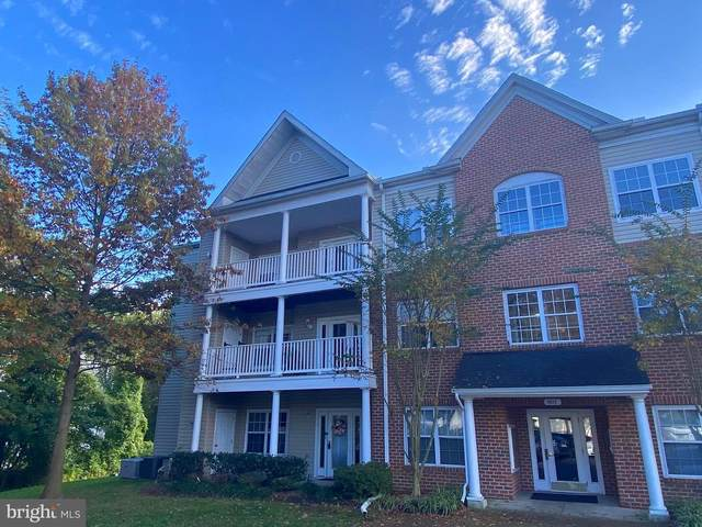 801 Latchmere Court #104, ANNAPOLIS, MD 21401 (#MDAA450646) :: Bob Lucido Team of Keller Williams Integrity