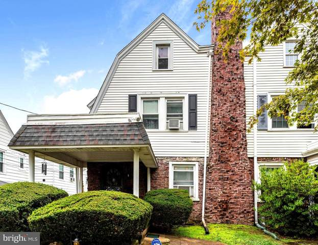 2930 Oakford Road, ARDMORE, PA 19003 (#PADE530228) :: The Toll Group