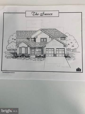 0 Old Milltown Road, WILMINGTON, DE 19808 (#DENC511820) :: Certificate Homes