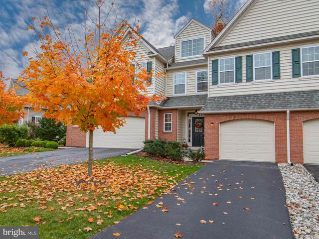 290 Deepdale Drive, KENNETT SQUARE, PA 19348 (#PACT519452) :: Shamrock Realty Group, Inc