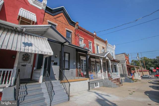 3813 Poplar Street, PHILADELPHIA, PA 19104 (#PAPH948014) :: Linda Dale Real Estate Experts