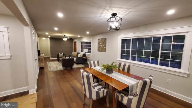157 Conestoga Road, WAYNE, PA 19087 (#PADE530238) :: Sunrise Home Sales Team of Mackintosh Inc Realtors