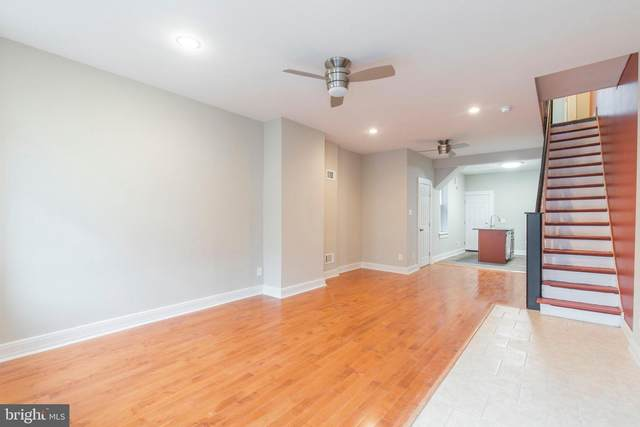 830 N Brooklyn Street, PHILADELPHIA, PA 19104 (#PAPH948046) :: Nexthome Force Realty Partners