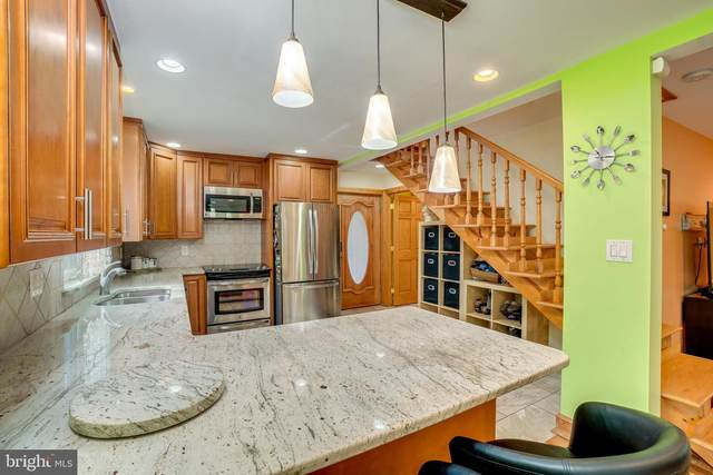 1944 Hill Avenue, BALTIMORE, MD 21234 (#MDBC510624) :: The Redux Group