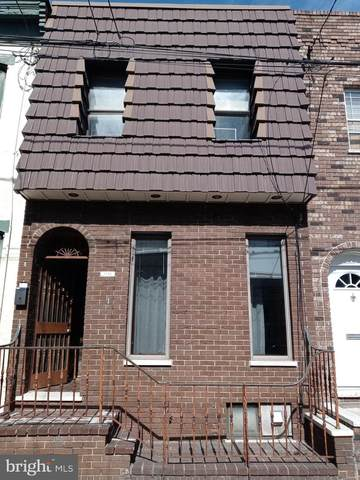 1255 Pierce Street, PHILADELPHIA, PA 19148 (#PAPH948106) :: The Toll Group