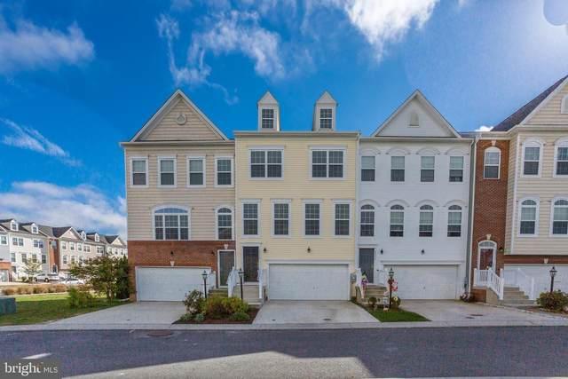 20338 Charlotte Blvd S, MILLSBORO, DE 19966 (#DESU171886) :: Linda Dale Real Estate Experts