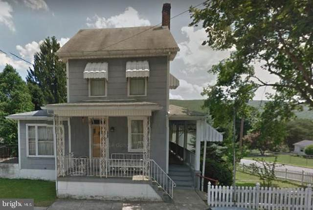 202-204 E Broad Street, WILLIAMSTOWN, PA 17098 (#PADA127080) :: Liz Hamberger Real Estate Team of KW Keystone Realty