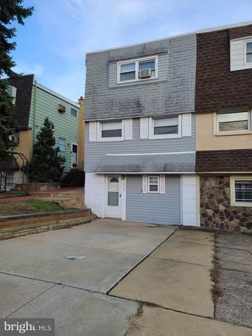 2829 Sebring Road, PHILADELPHIA, PA 19152 (#PAPH948166) :: Certificate Homes