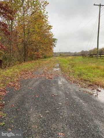 16211 Thoroughfare Road, BROAD RUN, VA 20137 (#VAPW507766) :: Bruce & Tanya and Associates