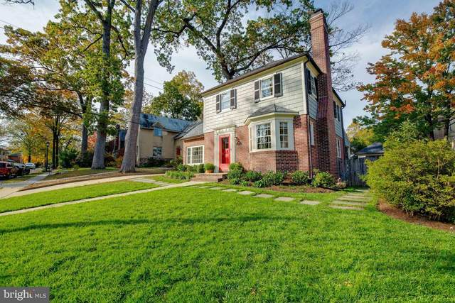 910 Old Oak Road, BALTIMORE, MD 21212 (#MDBC510644) :: The MD Home Team