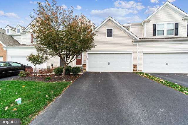 243 Sills Lane, DOWNINGTOWN, PA 19335 (#PACT519482) :: ExecuHome Realty