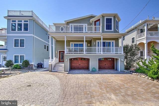 5204 Ocean, LONG BEACH TOWNSHIP, NJ 08008 (MLS #NJOC404464) :: Jersey Coastal Realty Group